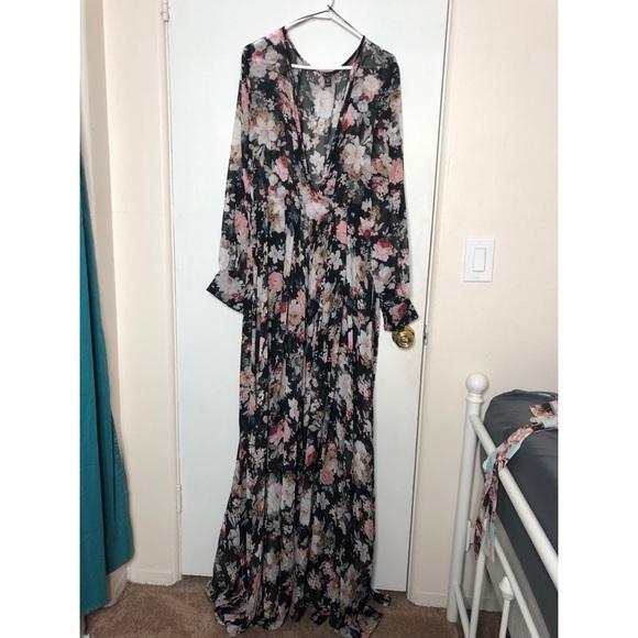 Windsor Dresses Plus Size Dress Size 3x Poshmark